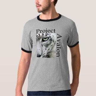 Project Avalon Shirt