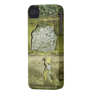 Project Disintegrate iPhone 4 Cover