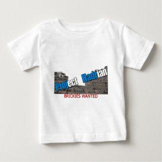 Project Hadrian T-shirt