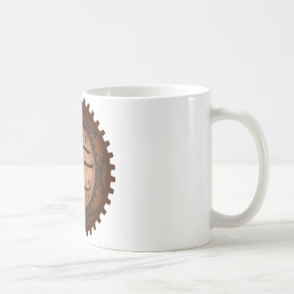 Project Khopesh Coffee Mug