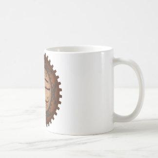 Project Khopesh Coffee Mug