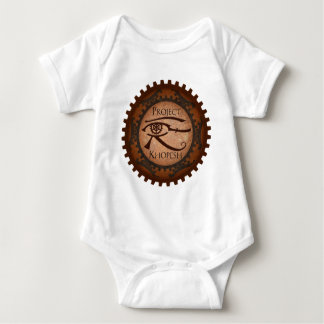 Project Khopesh Infant Creeper