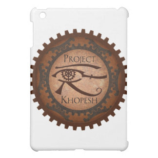 Project Khopesh Cover For The iPad Mini