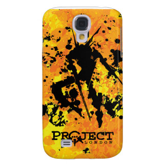 Project London iPhone 3g Case Galaxy S4 Cases