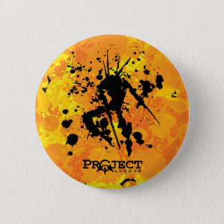 Project London  Premiere Button