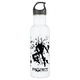 Project London Water Bottle