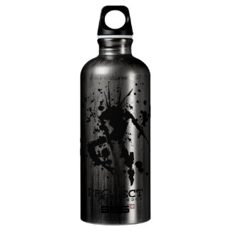 Project London Water Bottle