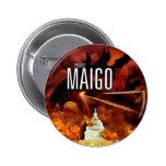 Project Maigo - The Button!