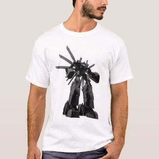 Project Manhattan Tytan Premiere T-Shirt