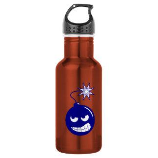 Project Mayhem Water Bottle