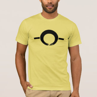 Project Movement T-Shirt