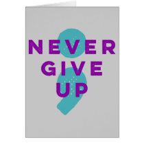 Project Semicolon Never Give Up Suicide Prevention