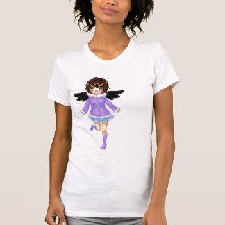 Projectdslm.com Maye Design Fem T Shirts