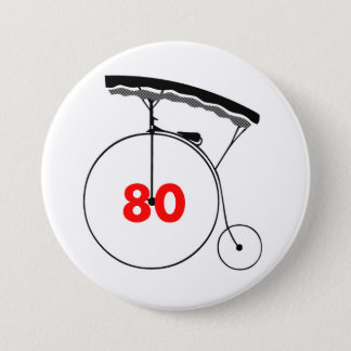 Projectionist 80 button