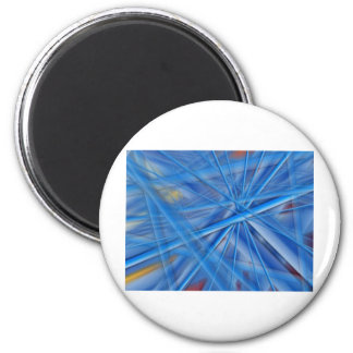 PROJECTIONS MAGNET