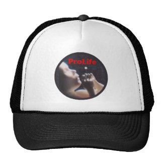 ProLife Hat
