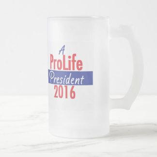 ProLife Mug