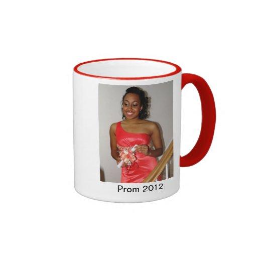prom2012 mugs