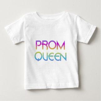 Prom Queen Shirt