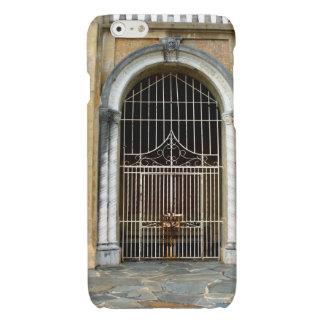 Promenade Glossy iPhone 6 Case