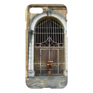 Promenade iPhone 7 Case
