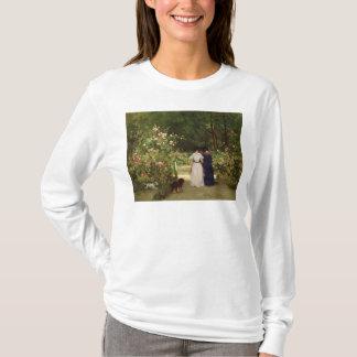 Promenade T-Shirt