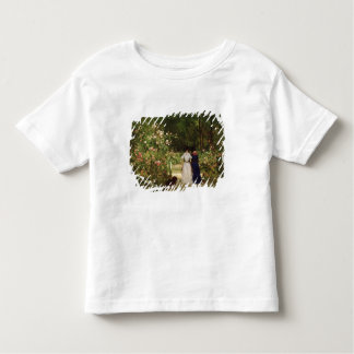 Promenade Toddler T-shirt