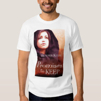 Promesas de guardar la camisa