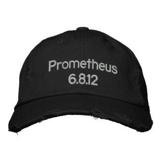 Prometheus Movie Hat