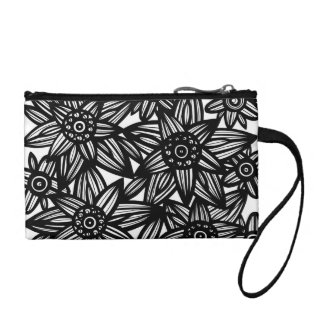 Prominent Amiable Effervescent Favorable Coin Purse