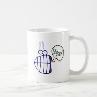 Promise? Coffee Mug