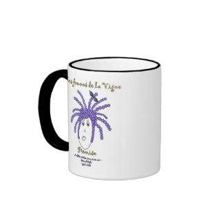 Promise_de una taza de Vigne