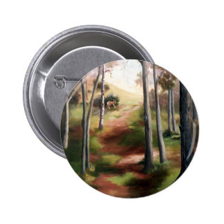 Promised Land Button