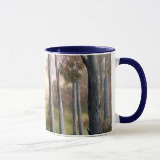 Promised Land Mug