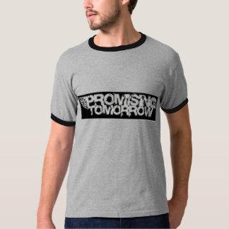 promising tomorrow T-Shirt