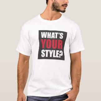 PromisQous Monogamy T-Shirt Design