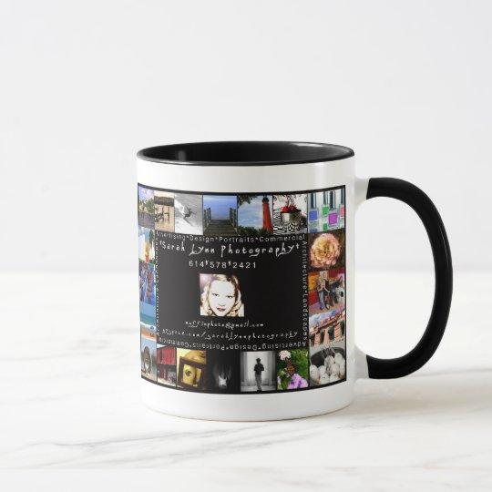 Promo Mug