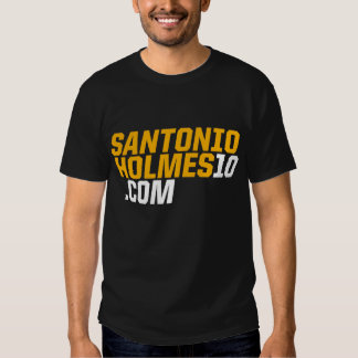 Promoción 2 de Santonio Poleras