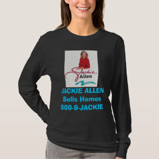 Promote YOUR Business in Comfort -... - Customized T-Shirt