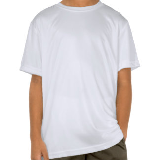 Promoted Stamp or Chop on Paper Concept in 3d T Shirts