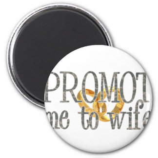 promoted to wife magnet
