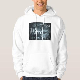 Promoting Liberty Sweatshirt