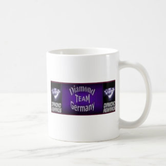 Promotion Artikel Coffee Mug