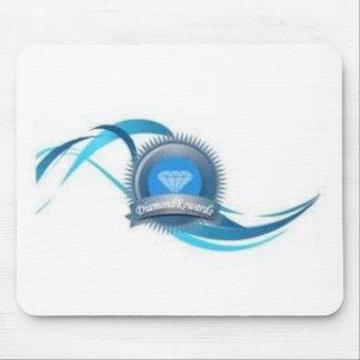 Promotion Artikel Mouse Pad