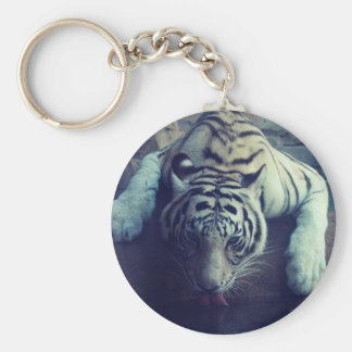 Promotional Products Keychain