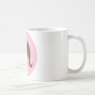 PromQueen2 Coffee Mug