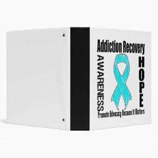 Promueva la recuperación del apego porque importa