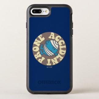 Prone Accident OtterBox Symmetry iPhone 8 Plus/7 Plus Case