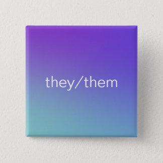 pronouns button