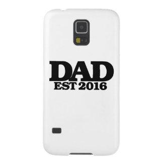 pronto para ser papá est 2016 fundas de galaxy s5
